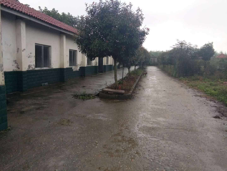村落1.jpg