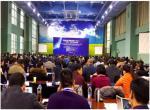 """2015农民合作社创新与发展研讨班在京举行 ——""""互联网+""""背景下的合作社发展"""