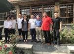 农宅合作创新北京乡村民宿新模式(北京农经网)