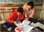 """农汇民宿""""千村万落""""计划走进北京密云金叵罗村"""