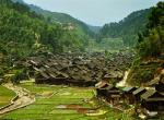 贵州传统村落保护: 守住底线 留下根脉