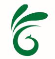 甘肃省平凉市崆峒区福霖种植专业合作社