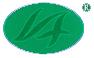 北京绿奥蔬菜合作社