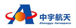 中宇航天(北京)航天科技有限公司