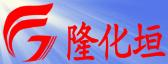 翼城县隆化小米专业合作社