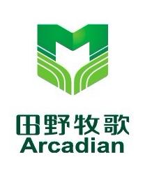 北京万全互联生猪专业合作社