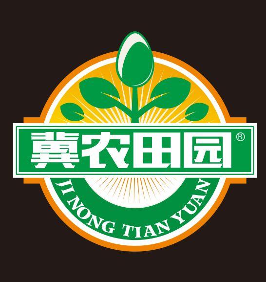 晋州金农龙农业种植服务专业合作社