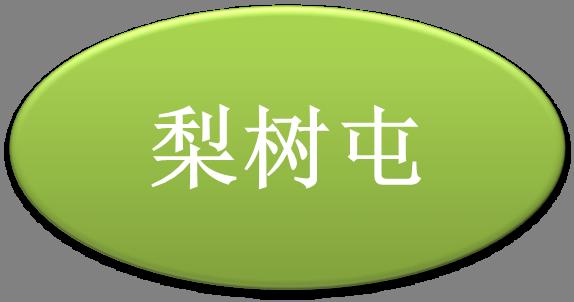 吉林省梨树县夏家农民专业合作社(淑香标准化养殖场)