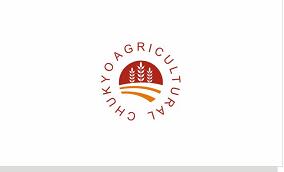 四川中京农业发展有限公司