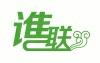 亳州市谯城区农民合作社联合会