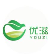 遂宁优滋生态农业开发有限公司