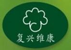 荆州市维康蔬菜专业合作社