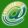 荆州市农业局
