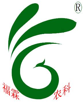 平凉市崆峒区福霖种植专业合作社