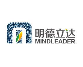 北京市明德立达农业科技有限公司作物技术部