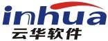 北京云华软件有限公司
